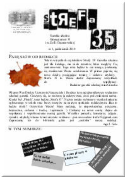 Strefa35_nr_01