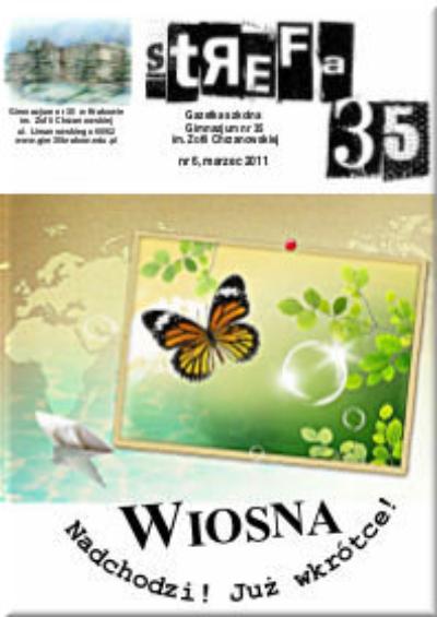 Strefa35_nr_06