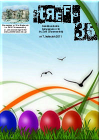 Strefa35_nr_07