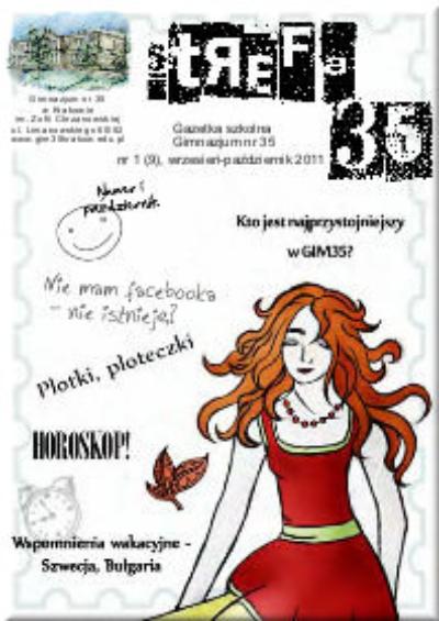 Strefa35_nr_09