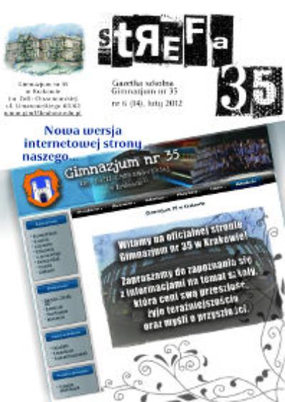 Strefa35_nr_14