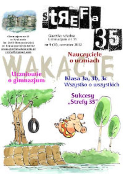 Strefa35_nr_17