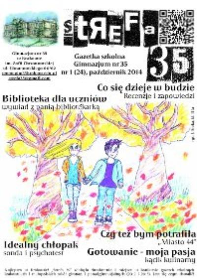Strefa35_nr_24
