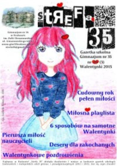 Strefa35_nr_26