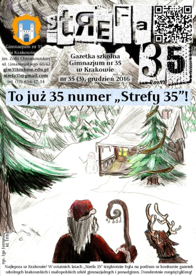 Strefa35_nr_35