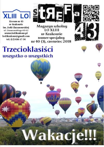 Strefa43_nr_40